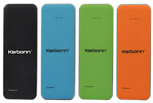 Karbonn-Lithium-Polymer-Power-Banks