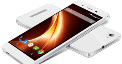 LAVA-4G-and-3GB-RAM-enabled-smartphone-Lava-X10