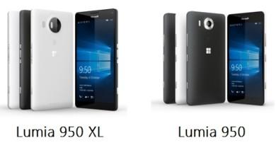 MIcrosoft-Lumia-950-and-Lumia-950-XL-In-India