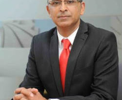 Nokia-Head-of-India-Sandeep-Girotra