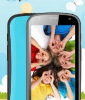 Swipe-Kids-Smartphone-Junior
