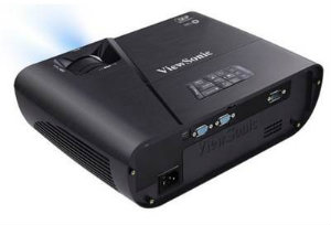 ViewSonic-LightStream-PJD5151-projectors