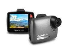 ADATA-RC300-Digital-Dash-Recorder