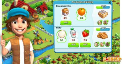 Gameloft-farm-fun