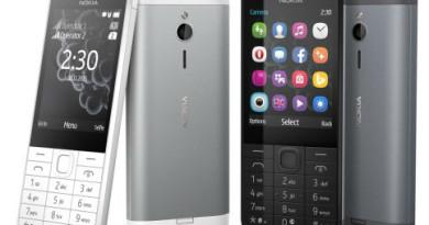 Nokia-230-Dual-SIM-phone