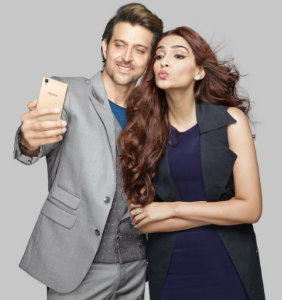OPPO-Brand-Ambassadors-in-India