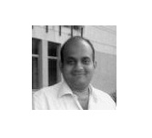 Sonu-Agrawal-Founder-and-MD-of-Weather-Risk-Management-Services-Ltd.