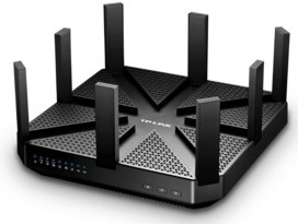 TP-LINK-Talon-AD7200-Multi-band-Wi-Fi-Router