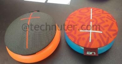 Ultimate-Ears-wireless-Bluetooth-speaker-UE-ROLL