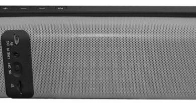 UltraProlink-Hi-Q-range-of-Smart-Bluetooth-speakers