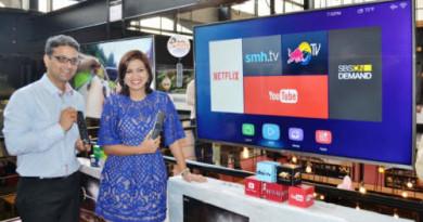 Vu-new-range-of-HD-TVs