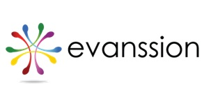 Evanssion Signs Distribution Agreement with Avi Networks 1