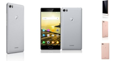 Gionee-3D-Touch-enabled-smartphone-S8