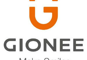Gionee signs MoU with Haryana Government to set up a new Manufacturing Unit 1