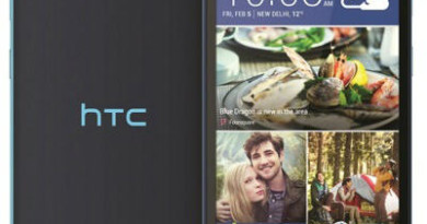 HTC-Desire-626-Dual-SIM