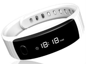 Intex-fitness-smart-band-FitRist