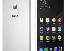 Le1s-silver-colour