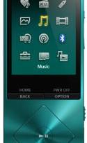 Sony-India-NW-A25-Hi-Res-Walkman