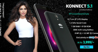 Swipe-Konnect-Sandstone-Black-Limited