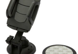 UltraProlink launches a range of Universal Car-mounts for smartphones/phablets 1