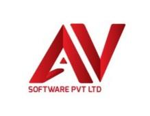 AV-Software-logo