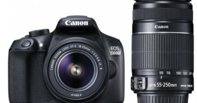Canon-DSLR-EOS-1300D