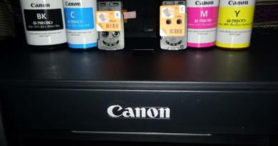 Canon-Pixma-G1000