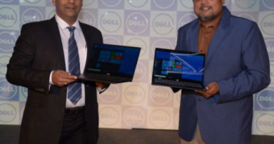 Dell-new-Latitude-portfolio