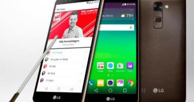 LG-DAB+-enabled-smartphone-LG-Stylus-2