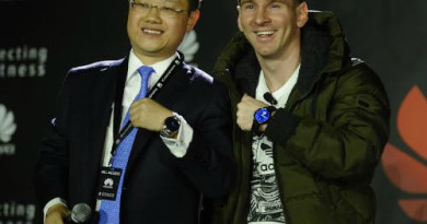 Lionel-Messi-Joins-Huawei