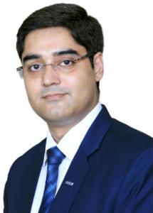 Manish-Sharma-President-CEAMA-and-Managing-Director-Panasonic-India-&-South-Asia