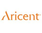 Aricent-Logo