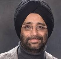 Co-Founder-&-CEO-at-NowFloats-Jasminder-Singh-Gulati