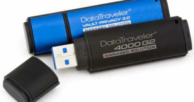 Kingston-DataTraveler-4000G2-and-DataTraveler-Vault-Privacy-3