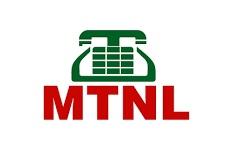 MTNL-logo