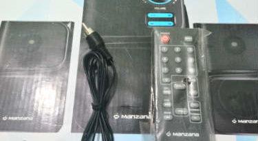 Blu-Megatone-multimedia-speakers
