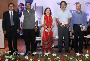 Intel India Expands Education Solutions Ecosystem to Boost Use of Technology 1