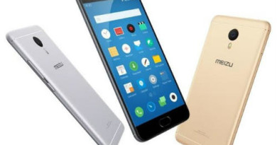 Meizu-m3-not-in-India