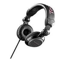 Panasonic-DJ-Technics-headphones