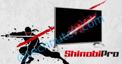 Panasonic-Shinobi-Pro-LED-TV-series