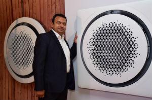 Samsung-India-Electronics