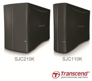 Transcend-StoreJet-Cloud-110-and-StoreJet-Cloud-210