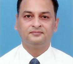 ZyXEL-Vice-President-Sales-India-&-SAARC-Gopal-Joshi