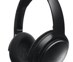 BOSE-QC-noisecancelling-headphones