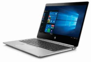 HP launches itsnewnotebooks series-HP EliteBook Folio,HP Elite x2 1012,HP EliteBook Folio 1040 G3 andHP EliteBook 840 3