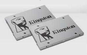 Kingston-UV400-SSD-in-India