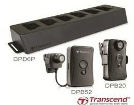 Transcend-DrivePro-Body-20-and-DrivePro-Body-52-body-cameras
