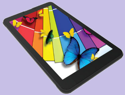 Your Quick-Fire Guide to Finding the Right Tablet in 2019 2