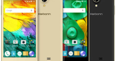 Karbonn-Fashion-Eye