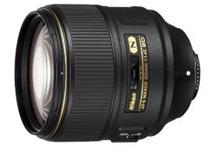 Nikon AF-S NIKKOR-Lens